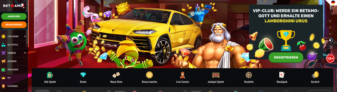 online casino in der schweiz